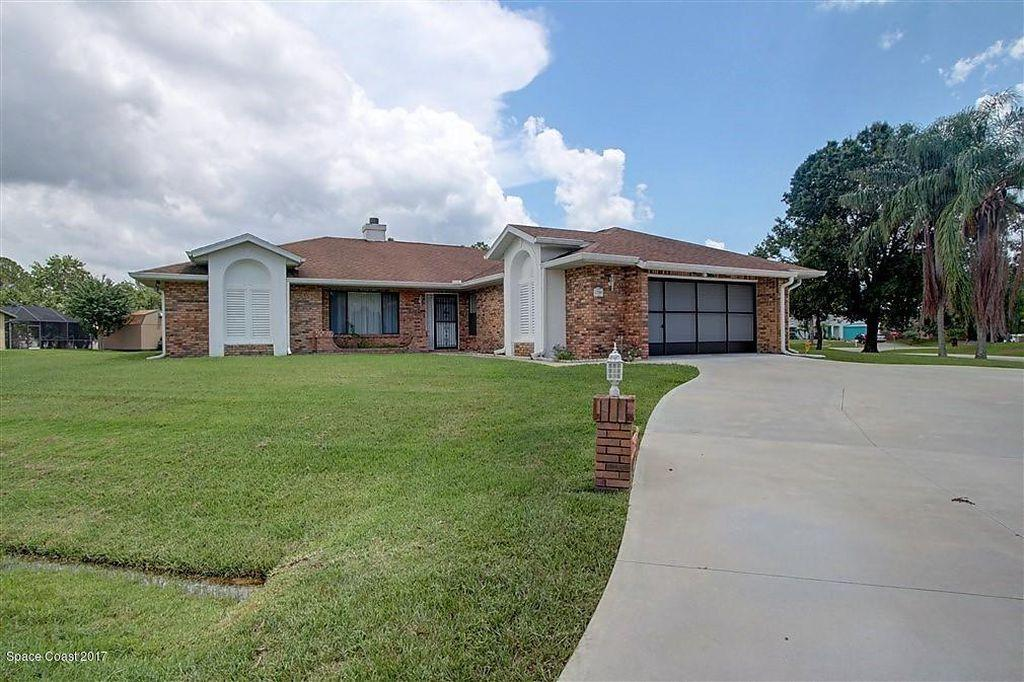 Outstanding Cass Ave Nw And Radisson St Nw Palm Bay Fl 32907 3 Bed 2 Bath Single Family Home For Rent 4 Photos Trulia Download Free Architecture Designs Scobabritishbridgeorg