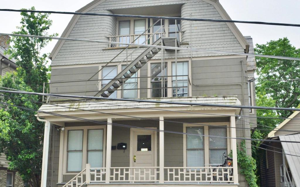 209 Williams St #2, Ithaca, NY 14850 - 4 Bed, 1 5 Bath Multi-Family Home  For Rent - 2 Photos | Trulia