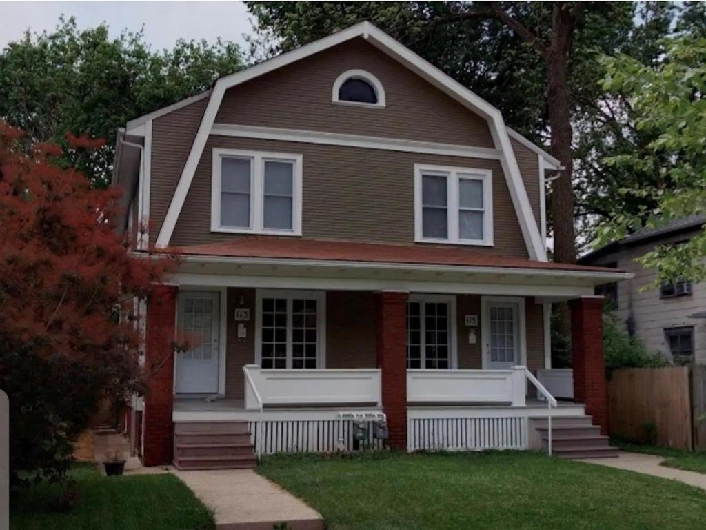 Wondrous 115 W North Broadway St Columbus Oh 43214 3 Bed 1 Bath Townhouse For Rent 16 Photos Trulia Download Free Architecture Designs Scobabritishbridgeorg