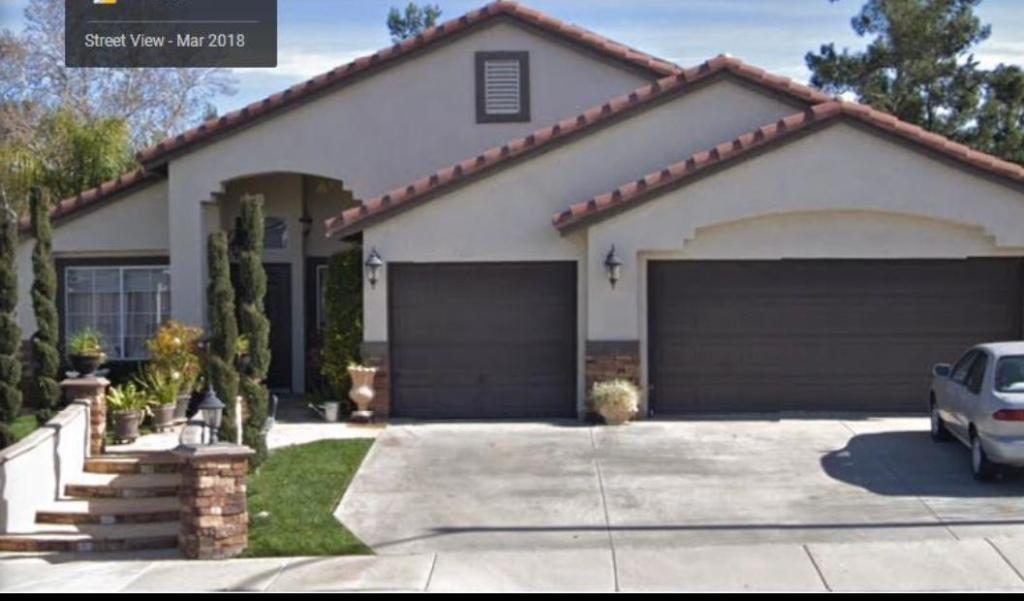 Swell 44668 Lorraine Dr Temecula Ca 92592 4 Bed 2 Bath Single Family Home For Rent 38 Photos Trulia Interior Design Ideas Gentotthenellocom