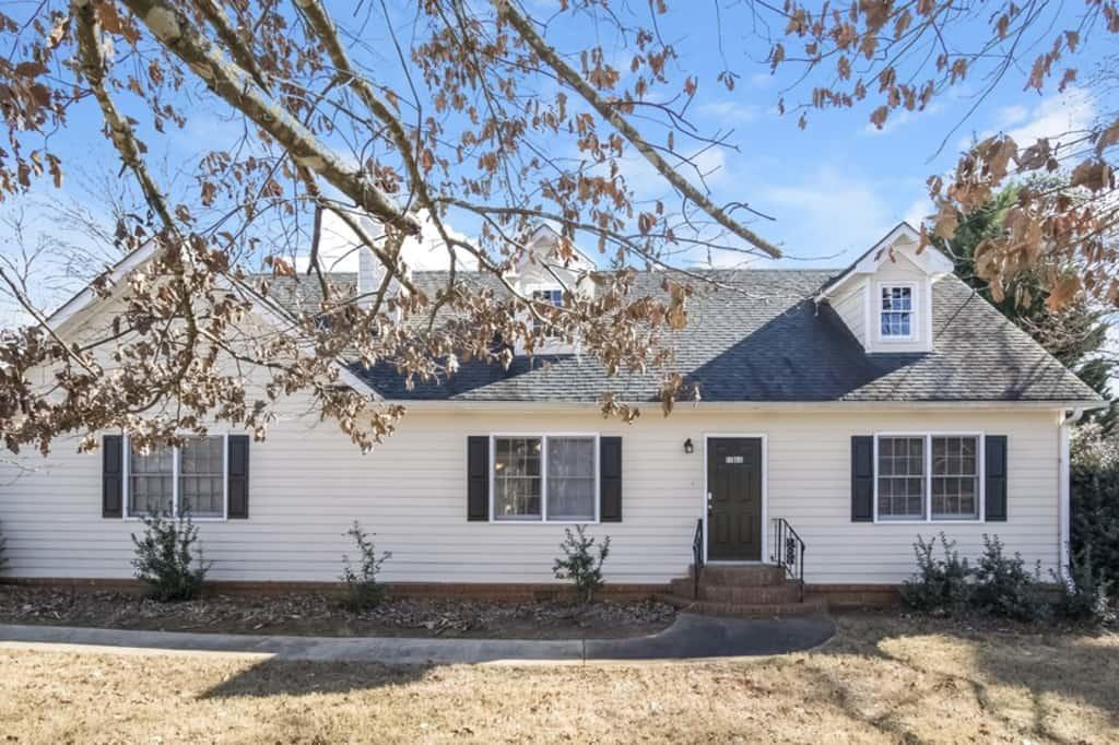 Wondrous 1560 Willow Creek Ct Snellville Ga 30078 3 Bed 2 Bath Single Family Home For Rent 15 Photos Trulia Home Remodeling Inspirations Propsscottssportslandcom