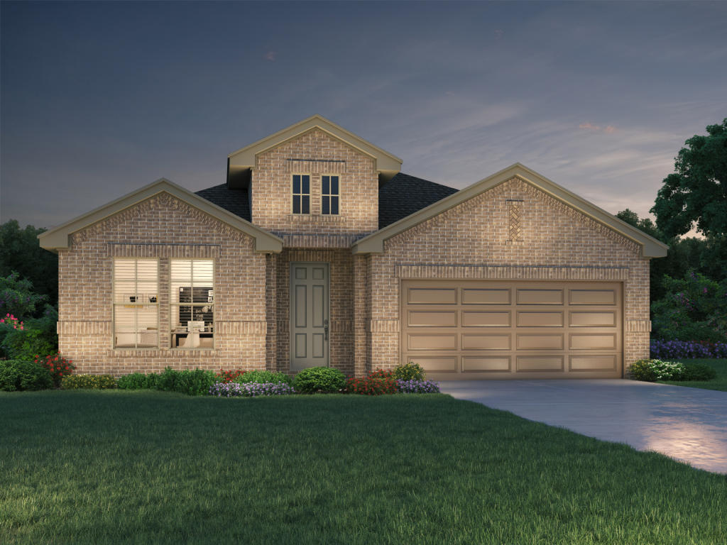 Swell The Atwood 4181 Plan In Riverstone Ranch The Manor Download Free Architecture Designs Meptaeticmadebymaigaardcom