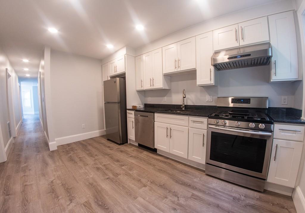 34 Wyeth St #34, Malden, MA 02148 - 3 Bed, 2 Bath Multi-Family Home For  Rent - MLS# 72562700 - 5 Photos   Trulia