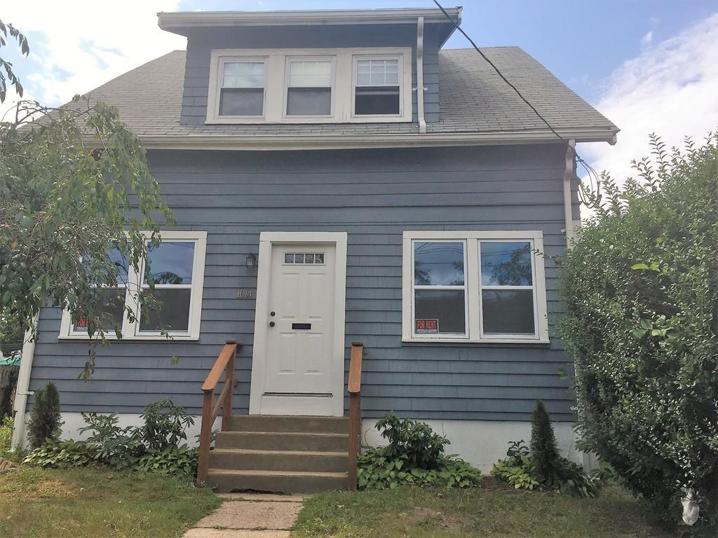 Excellent 1014 N Main St 1 Randolph Ma 02368 1 Bed 1 Bath Multi Family Home For Rent Mls 72558777 11 Photos Trulia Interior Design Ideas Ghosoteloinfo