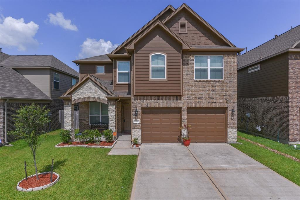 Enjoyable 8206 Pastel Dawn Trce Houston Tx 77049 4 Bed 2 5 Bath Single Family Home For Rent Mls 98461004 36 Photos Trulia Home Remodeling Inspirations Genioncuboardxyz