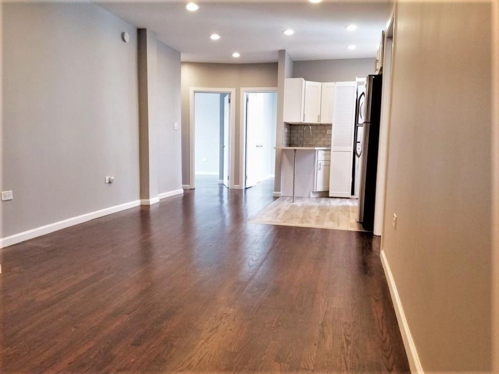 51 Buchanan Pl #F3, Bronx, NY 10453 - 3 Bed, 1 Bath Multi-Family Home For  Rent - 7 Photos | Trulia