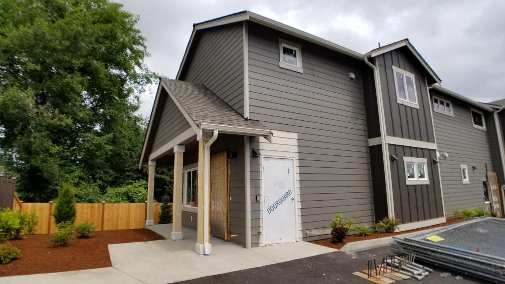 Magnificent 15712 35Th Ave W A1 Lynnwood Wa 98087 1 Bed 1 Bath Multi Family Home For Rent 9 Photos Trulia Home Interior And Landscaping Ologienasavecom