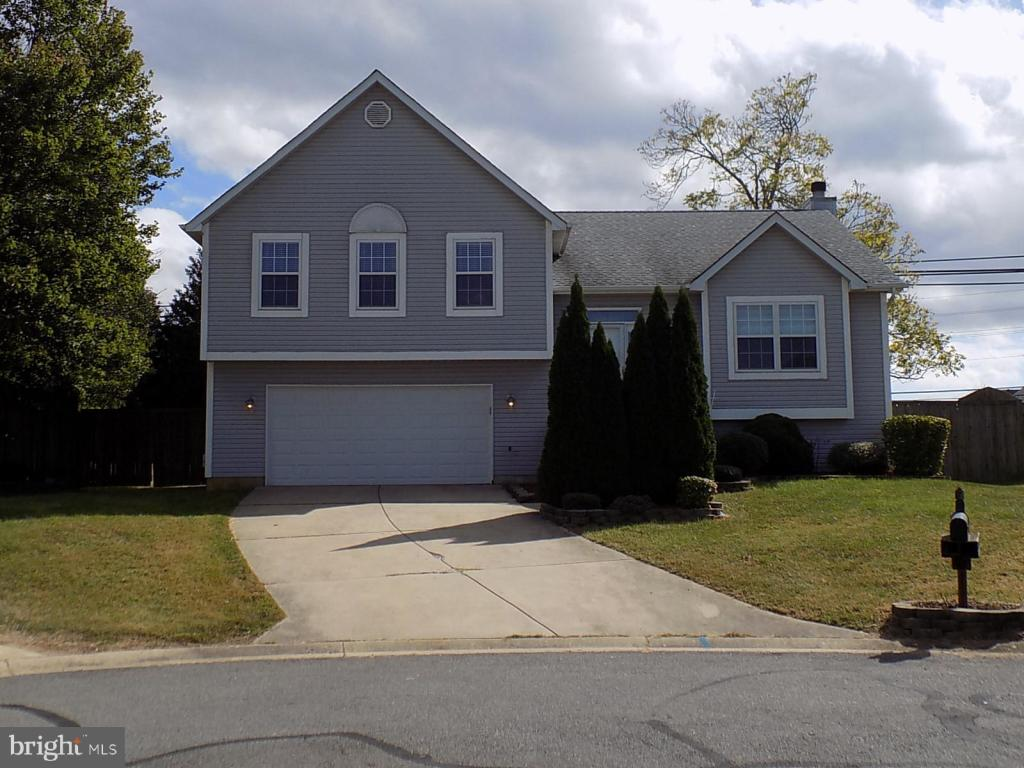 Fabulous 10389 Chamberlin Ct E Waldorf Md 20601 4 Bed 3 Bath Single Family Home For Rent Mls Mdch205916 38 Photos Trulia Download Free Architecture Designs Scobabritishbridgeorg