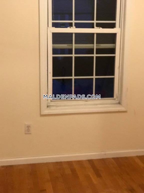109 Medford St #R2076, Malden, MA 02148 - 1 Bed Room For Rent - 20 Photos    Trulia