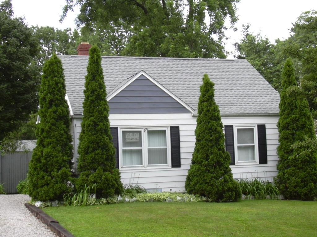 178 E Catawba Ave, Akron, OH - 2 Bed, 1
