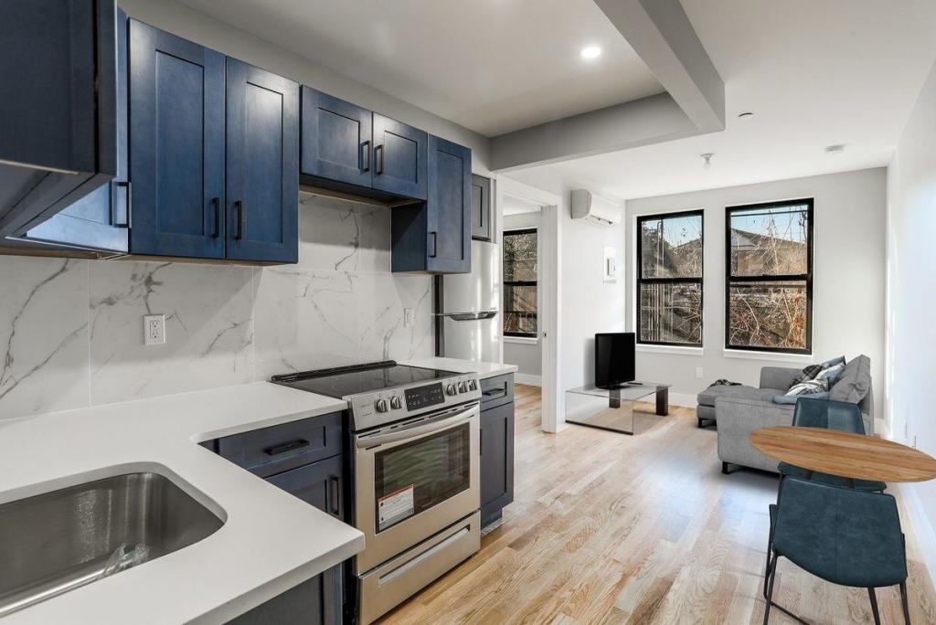 2781 Claflin Ave 2 Bronx Ny 10468 1 Bed 1 Bath Multi Family Home For Rent 16 Photos Trulia