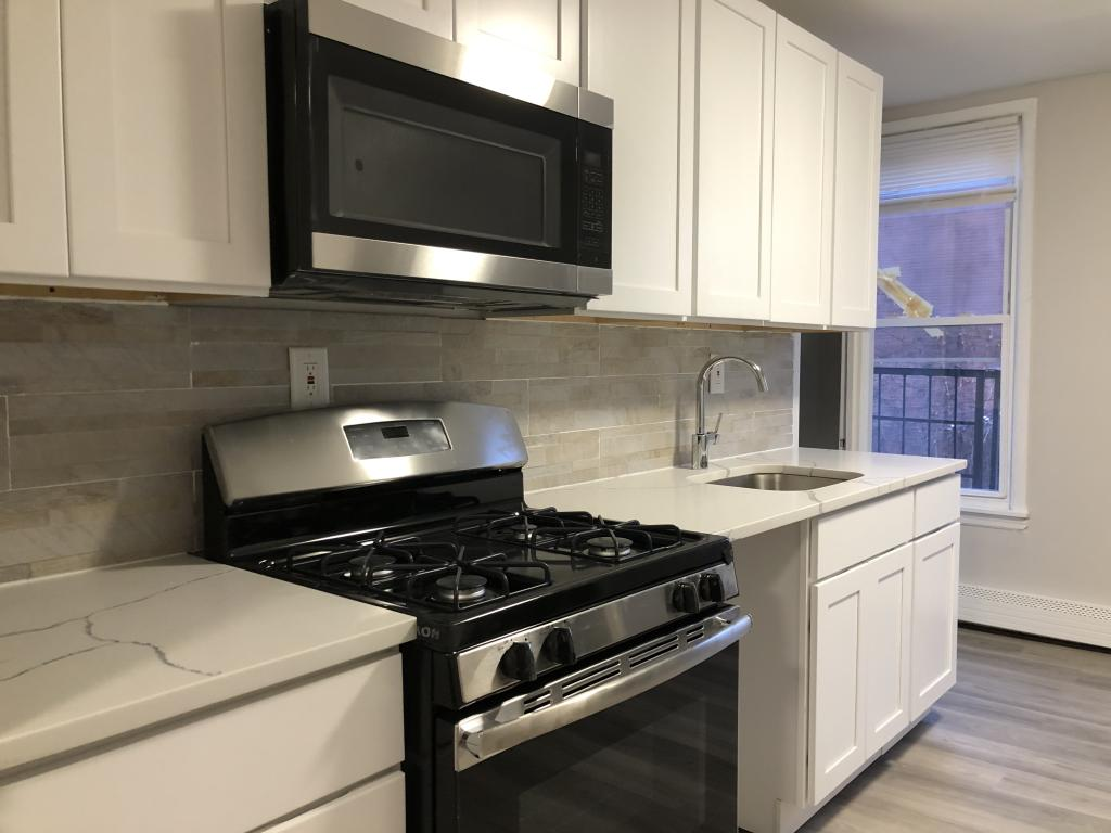 596 Westside Ave #11Q, Jersey City, NJ 07304 - 1 Bed, 1 Bath Multi-Family  Home For Rent - 4 Photos   Trulia