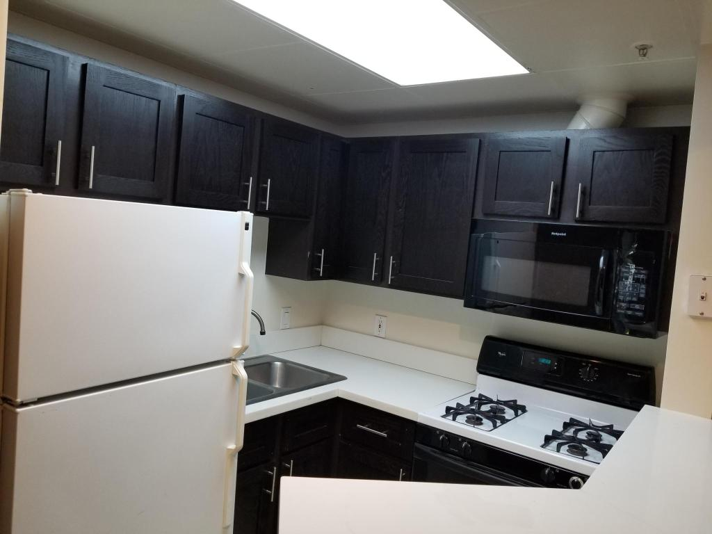 820 S Mansfield Ave #102, Los Angeles, CA 90036 - Studio, 1 Bath Multi-Family Ardmore House Plans Fancy on