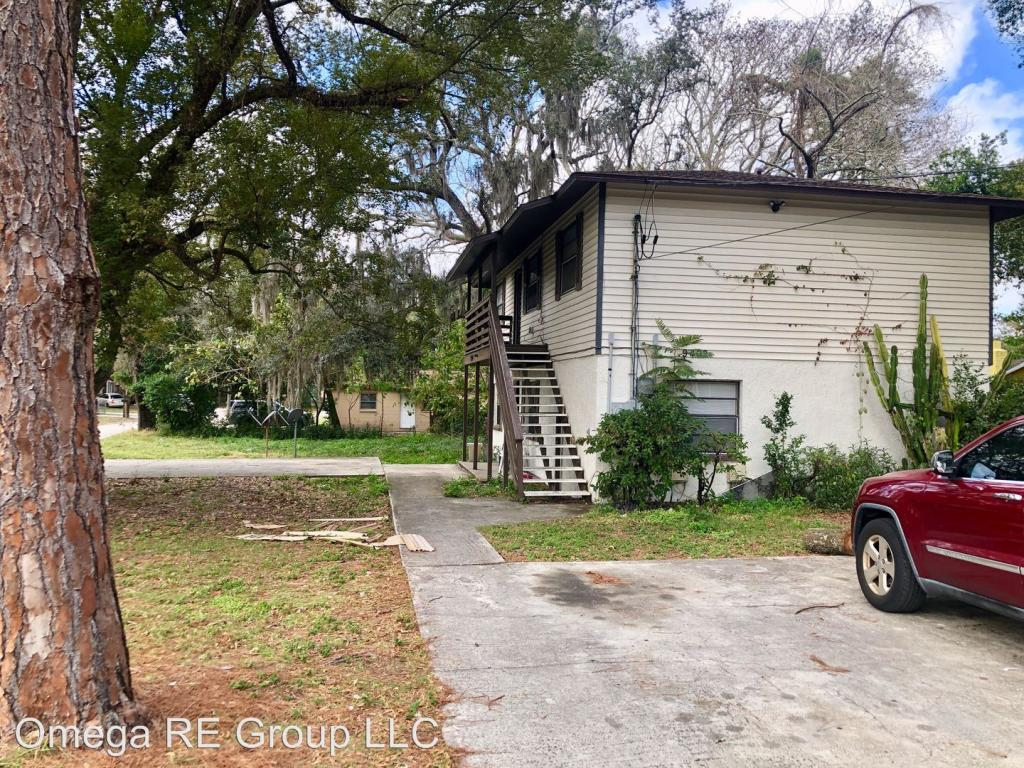 9402 N Semmes St B Tampa Fl 33612 3 Bed 1 Bath Multi Family Home For Rent 24 Photos Trulia