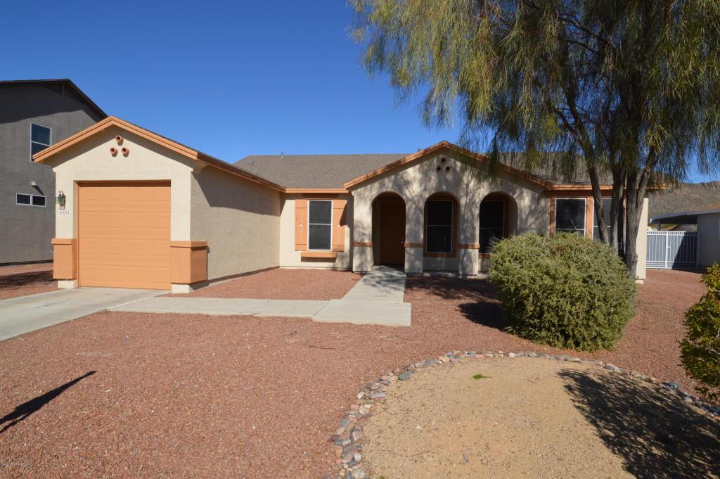 4884 W Calle Don Antonio Tucson Az 85757 3 Bed 2 5 Bath