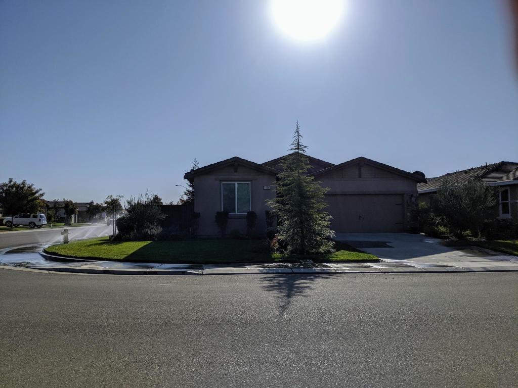 1430 Paco Way Manteca Ca 95337 1 Bed 1 Bath Room For Rent 16 Photos Trulia