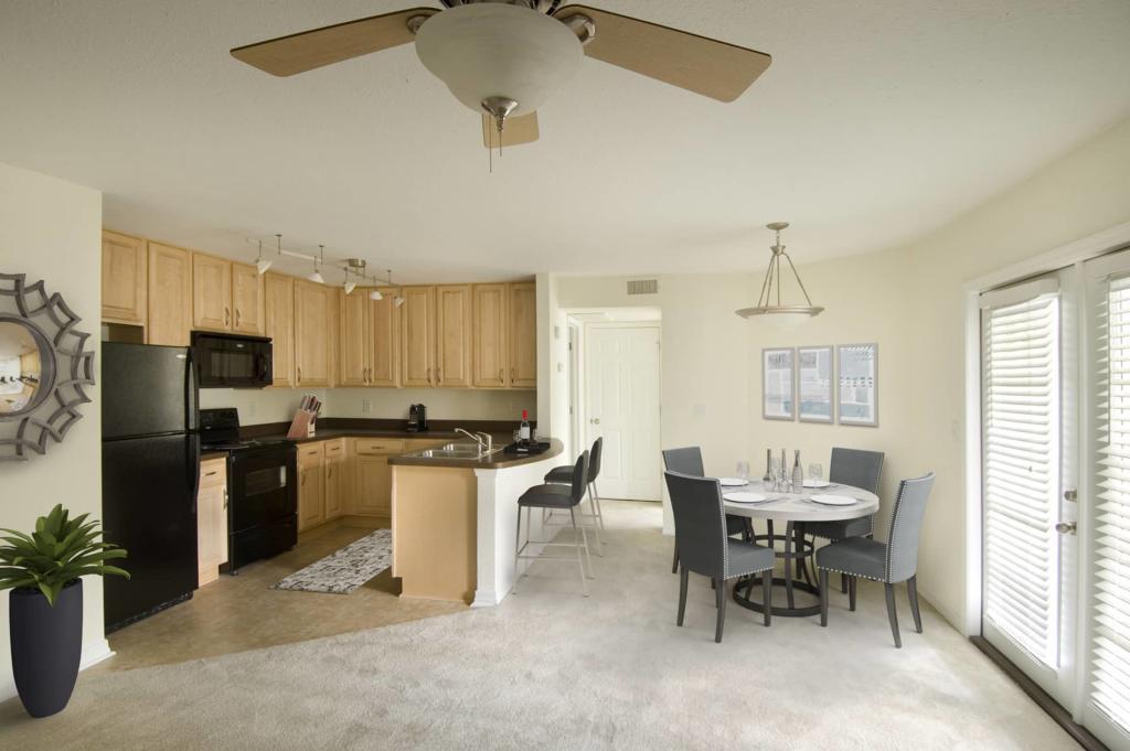 Polo Park Apartments Rachel S Keep Townhomes Floor Plans on