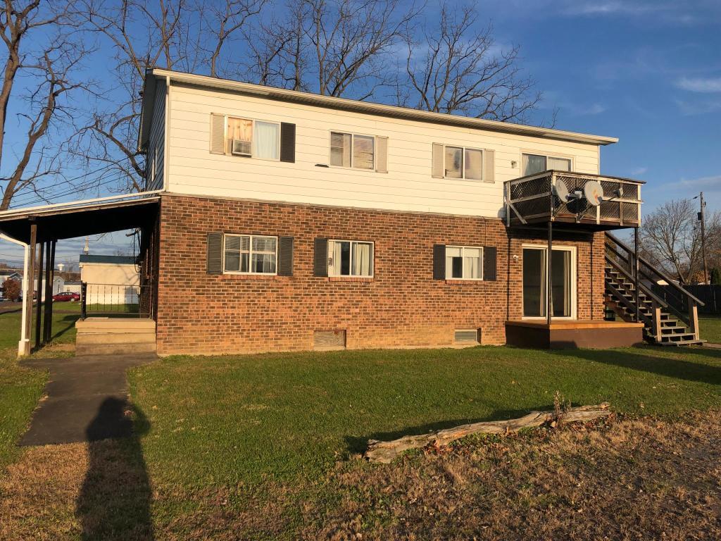 6475 Susquehanna Dr, Bloomsburg, PA 17815