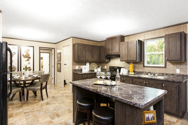 17 Country Forest Dr #17, Fort Wayne, IN 46818