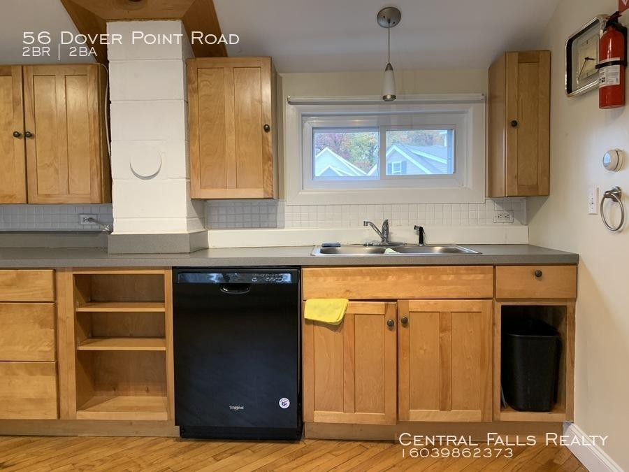 56 Dover Point Rd, Dover, NH 03820 - 2 Bed, 1.5 Bath Townhouse For Rent -  14 Photos | Trulia