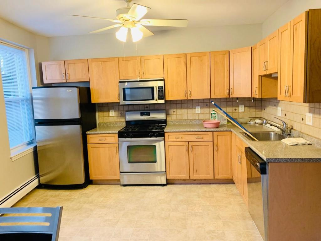 9 Unity Ct #1G, Boston, MA 02113 - 2 Bed, 1 Bath Multi-Family Home For Rent  - 16 Photos | Trulia