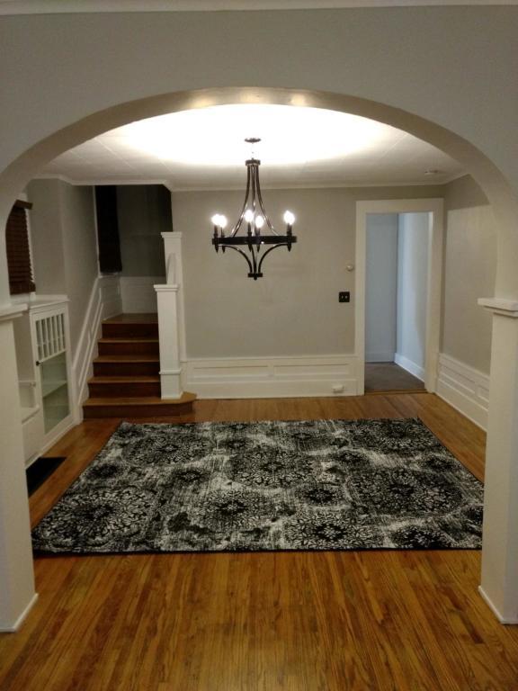 Wellington Laminate Flooring Big Lots - Carpet Vidalondon