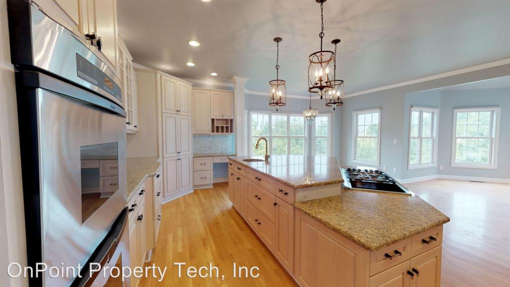 5071 Oakmont Pl, Westerville, OH 43082 - 4 Bed, 4.5 Bath Single-Family Home  For Rent - 94 Photos | Trulia