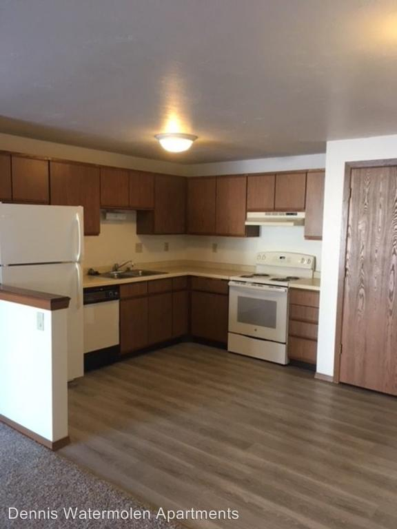 2 Bed 840 Sqft 765 In Green Bay Wi 54303 2 Bed 1 Bath