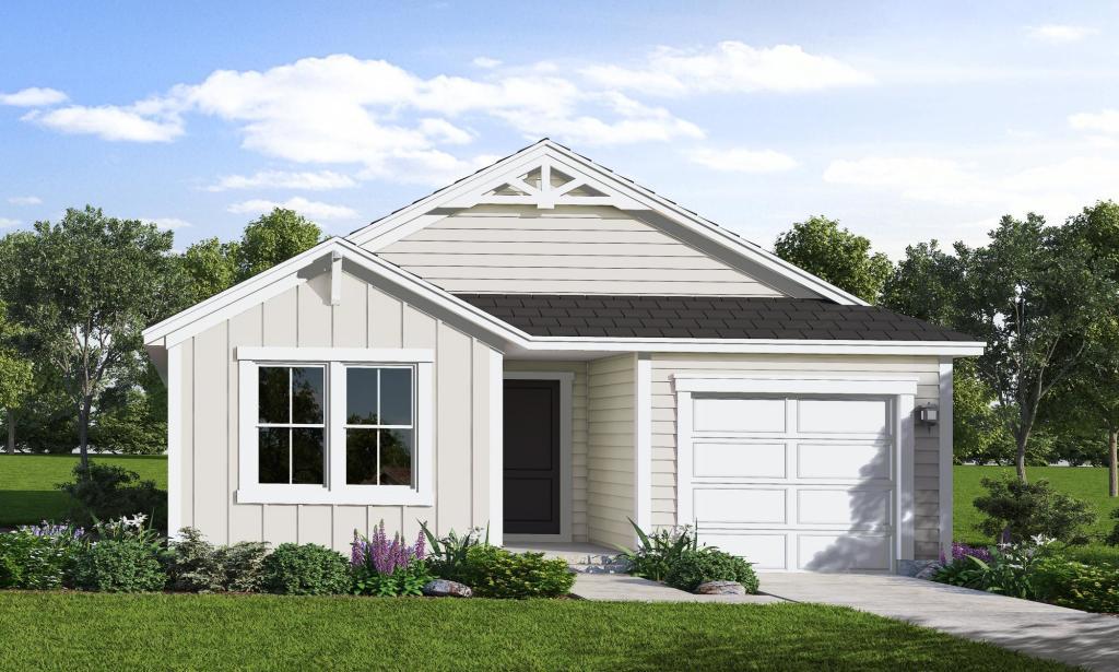 1598 Teresa Ct Ne Leland Nc 28451 3 Bed 2 Bath Single Family Home Southview Park Trulia