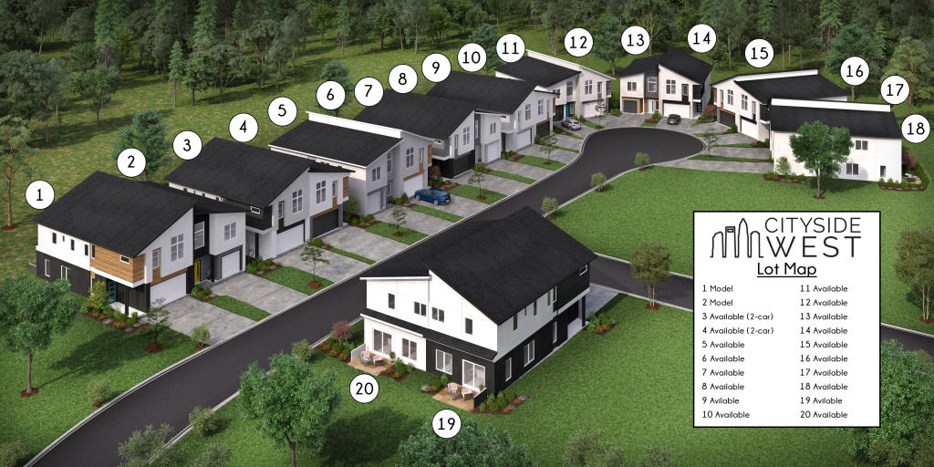 Cityside West By Cityside West New Homes For Sale Charlotte Nc 3 Photos Trulia