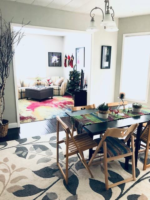 Cheap Dining Room Sets In Rochester Mn
