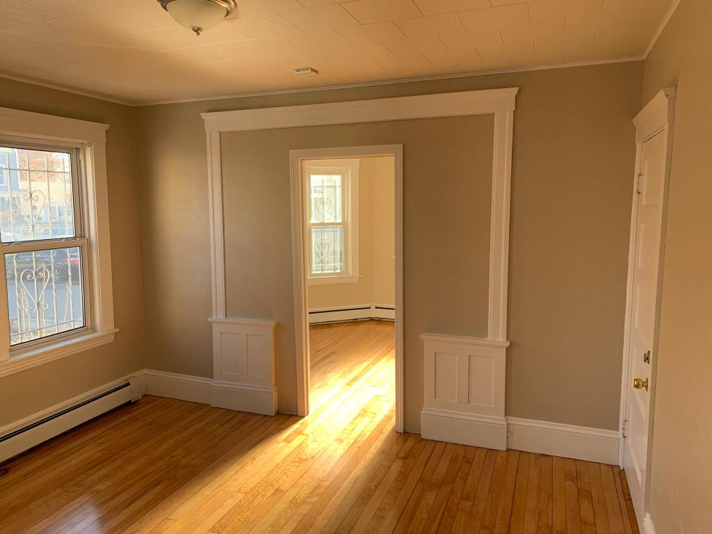 76 Townsend St #1, Worcester, MA 01609 - 3 Bed, 1 Bath Multi-Family Home  For Rent - 31 Photos | Trulia