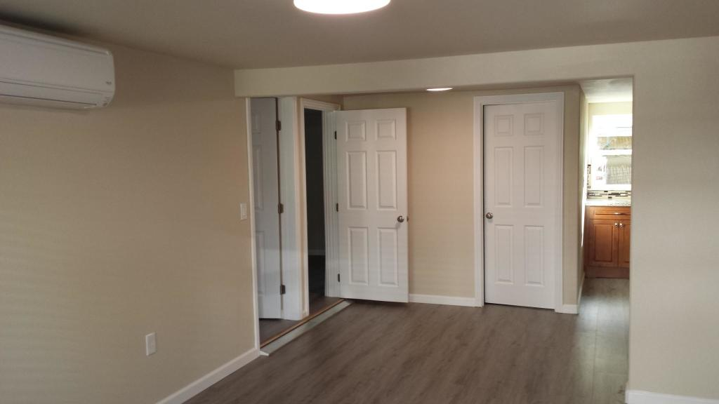 189 College Way C Auburn Ca 95603 2 Bed 1 Bath Multi