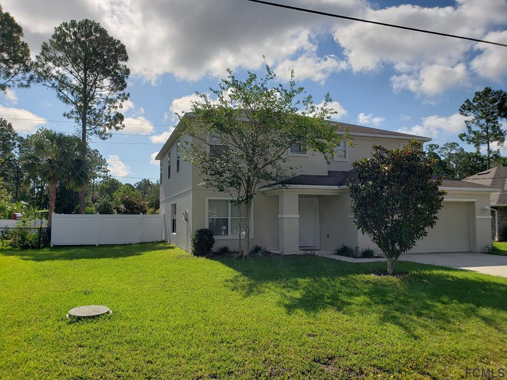 81 raintree pl palm coast fl 32164 3 bed 2 5 bath single family home for rent mls 257475 28 photos trulia trulia