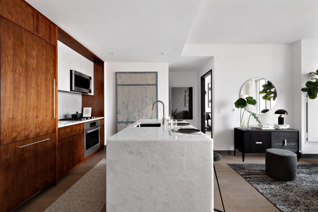 Shore Ln 709 Jersey City Nj 07310 2 Bed 2 Bath Condo Park And Shore 7 Photos Trulia