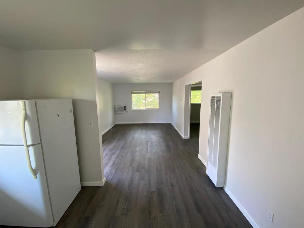 175 E Placer St 3 Auburn Ca 2 Bed 1 Bath 20 Photos Trulia