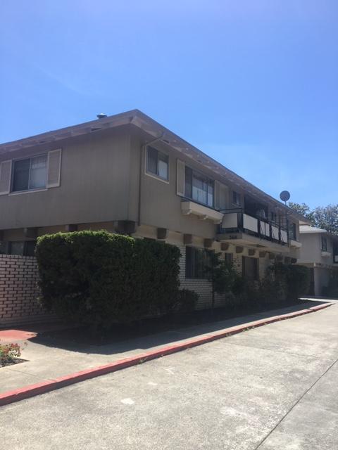 368 W Olive Ave Sunnyvale Ca Multi Family Home 8 Photos Trulia