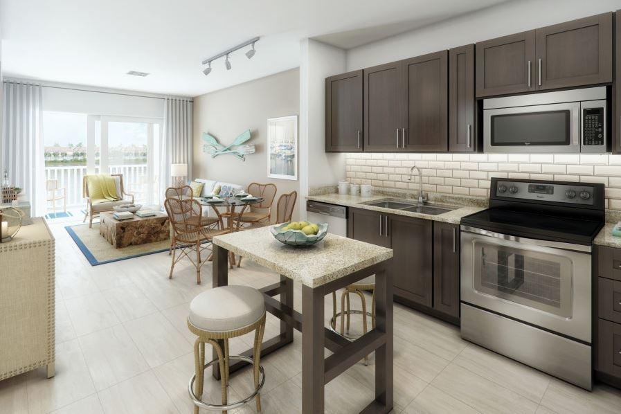 Apartments In Pembroke Pines Fl 33025