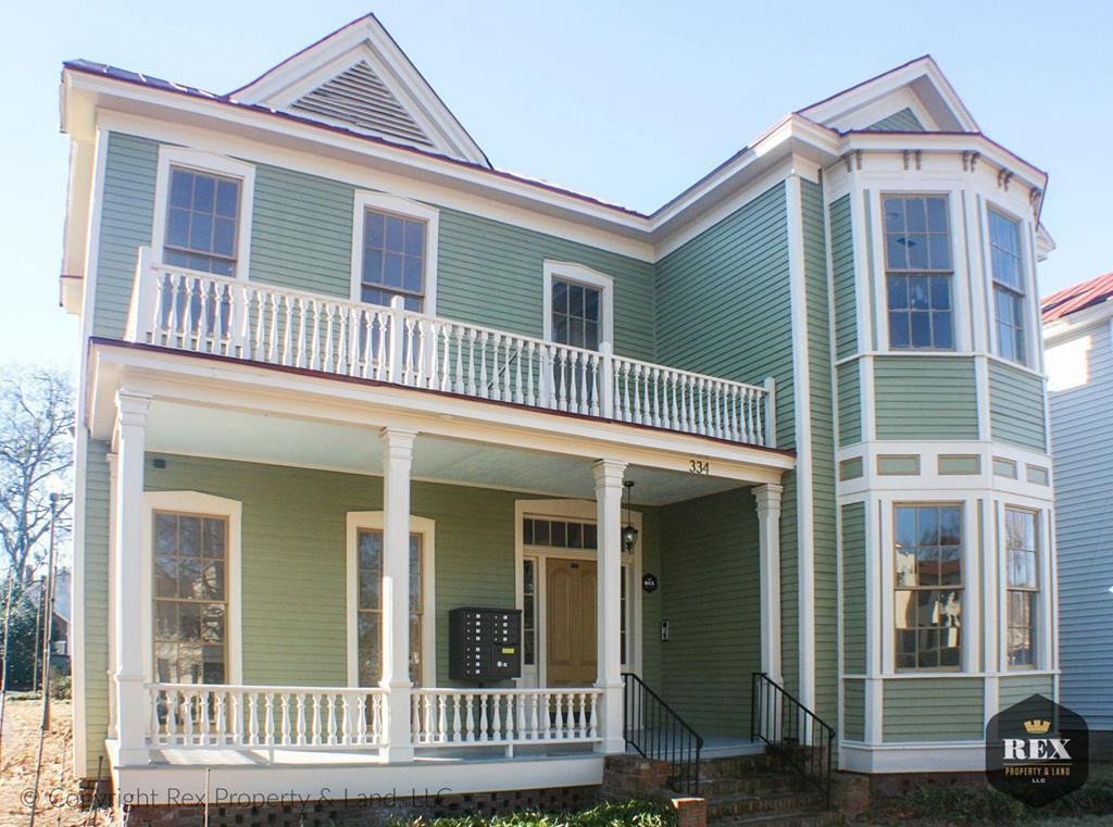 334 Greene St Augusta Ga Multi Family Home 8 Photos Trulia
