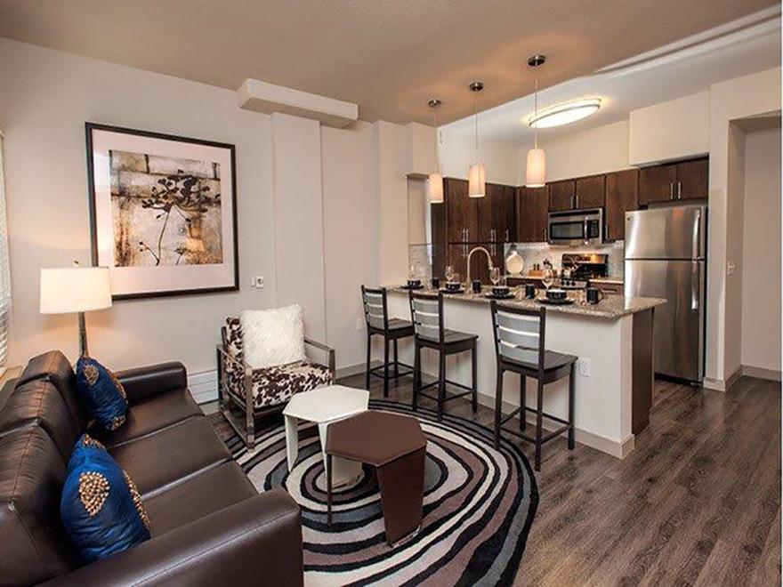 Varsity Berkeley Apartments In Berkeley Ca 94704 Studio 3 Bed