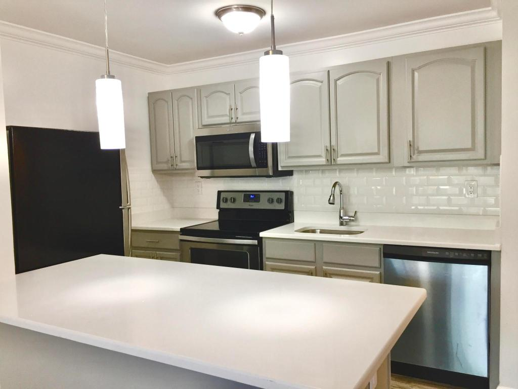Stamford Commons Apartments In Stamford Ct 06902 1 3 Bed 1 2 Bath Rentals 37 Photos Trulia