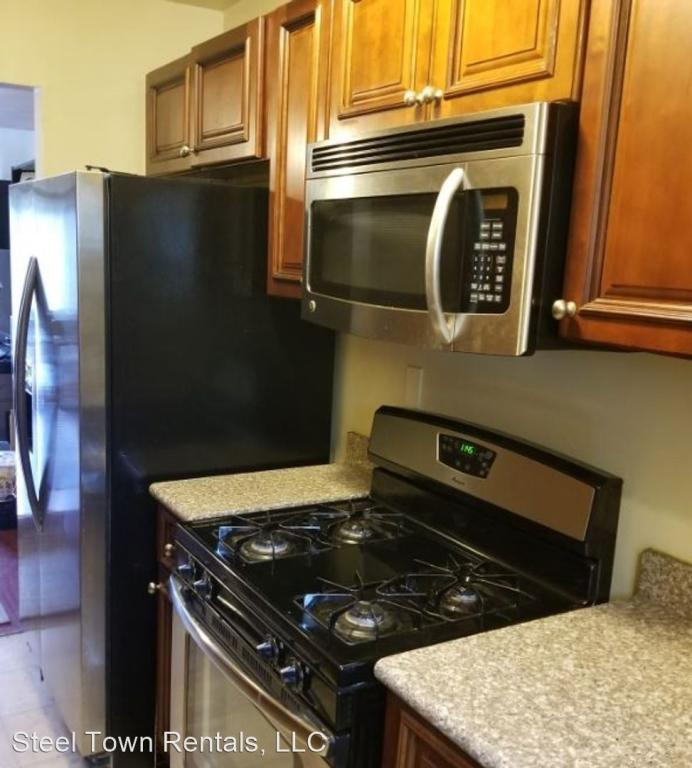 247 Walnut St Pittsburgh Pa 15229 2 Bed 1 Bath Single Family Home For Rent 19 Photos Trulia