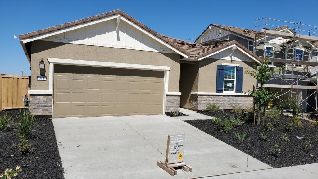314 Morella Ct, Lincoln, CA 95648
