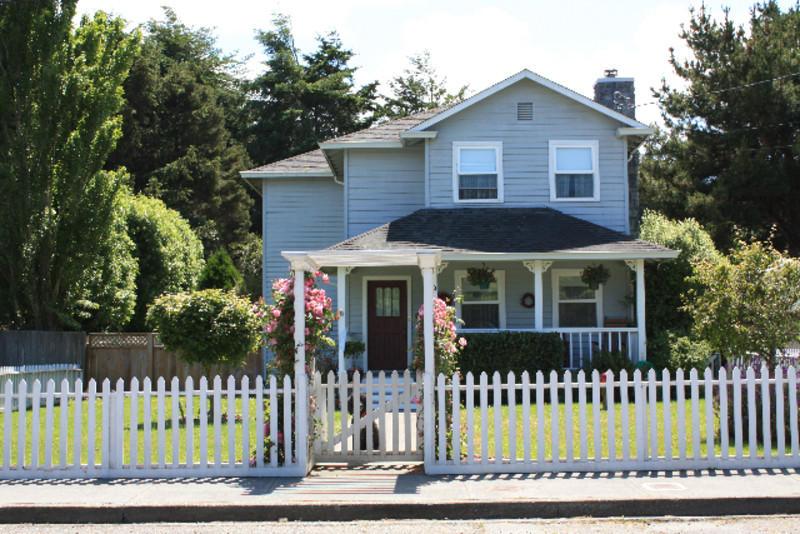 754 Washington St Ferndale Ca Single Family Home 17