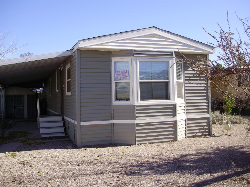 Amazing 3426 N Romero Rd 73 Tucson Az 2 Bed 1 5 Bath 14 Home Interior And Landscaping Ponolsignezvosmurscom