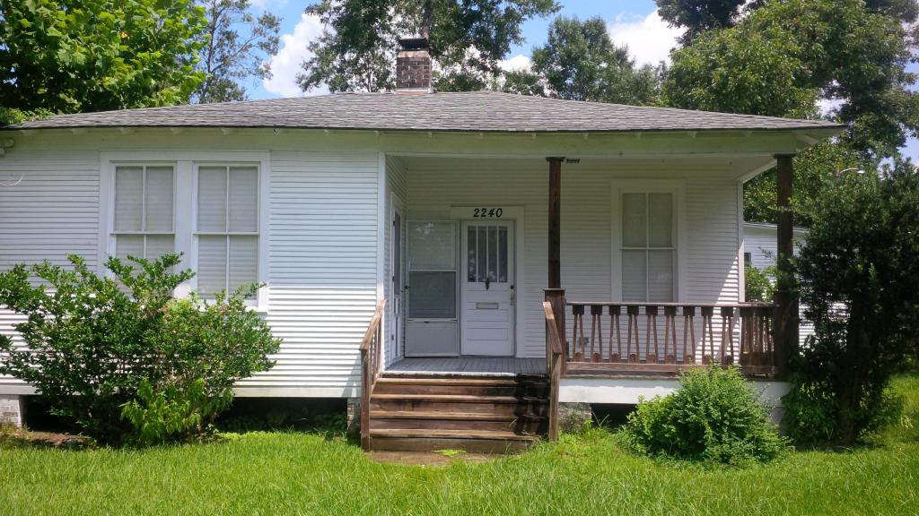 2240 2nd St Slidell La Single Family Home 20 Photos Trulia