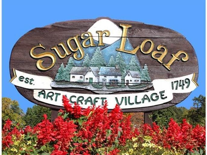 Sugar Loaf Ny >> 1386 Kings Hwy Sugar Loaf Ny 2 Bed 1 5 Bath 10 Photos