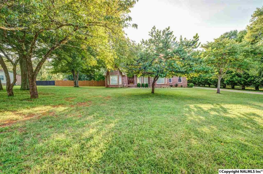 126 Francisco Rd Huntsville Al 2 Bath Single Family Home 35 Photos Trulia