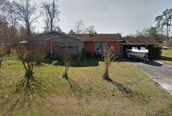 4777 Walea Dr, Orange, TX 77632