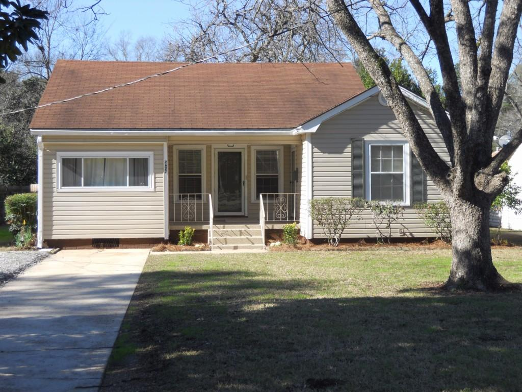 3 Bedroom Houses For Rent In West Monroe La House Poster